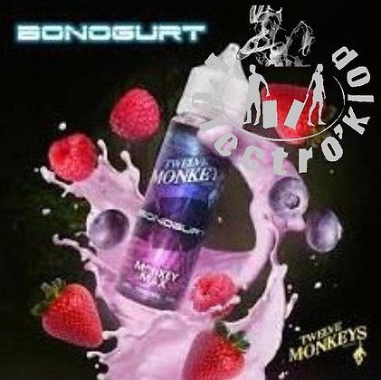 Bonogurt 50ml-Twelve Monkeys