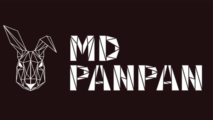 eliquide Md Panpan