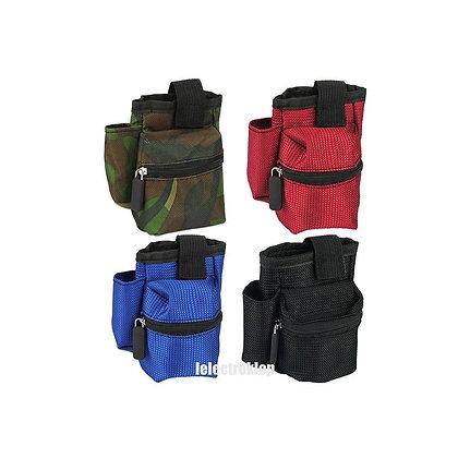 Vape Bag multifonction