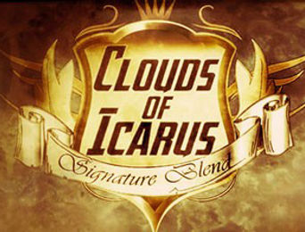 cloud-of-icarus.jpg