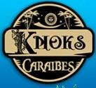knoks caraibes