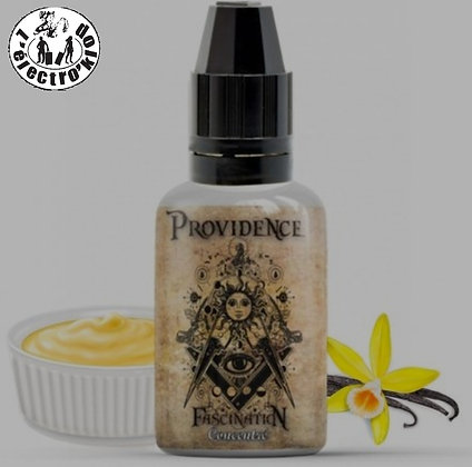 Concentré Fascination 30ml- Providence
