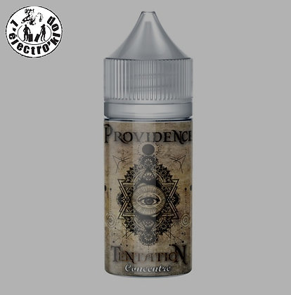 Concentré Tentation 30ml- Providence