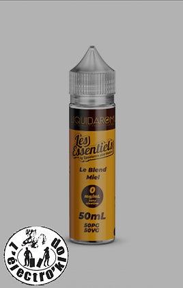 Le blond miel 50ml-Les Essentiels