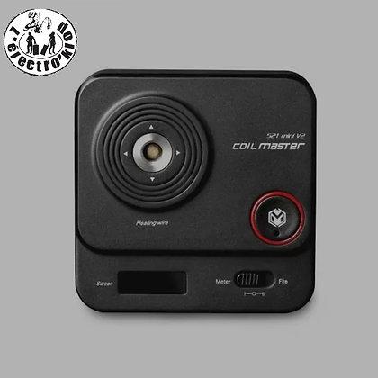 521 mini V2- Coil Master
