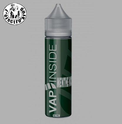 Menthe Noire 40ml- Vap'Inside