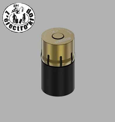 Puce X-Chip Tauren- THC