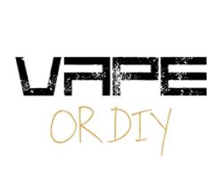 Vape or Diy Revolute
