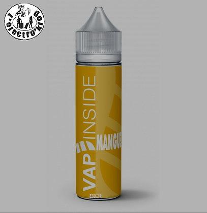 Mangue 40ml- Vap'Inside