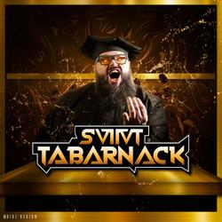 Mukk Mukk Saint Tabarnack