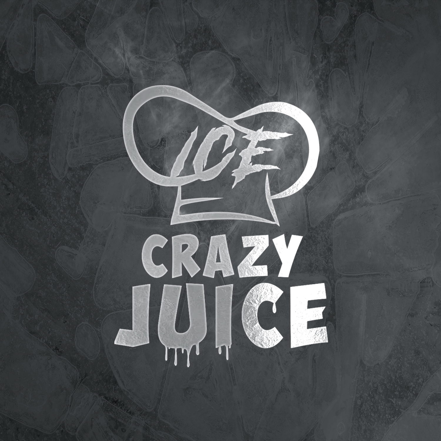 Mukk Mukk Crazy Juices Ice