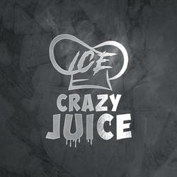 Mukk Mukk Crazy Juices Ice