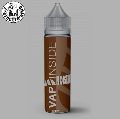 Noisette 40ml- Vap'Inside