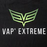 logo-tshirt.jpg