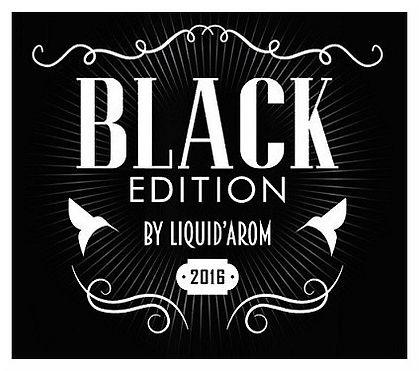 ob_03c34f_black-edition-1.jpg