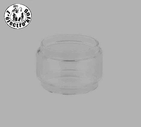 Pyrex Tfv8 Baby V2 Bulb- Smok