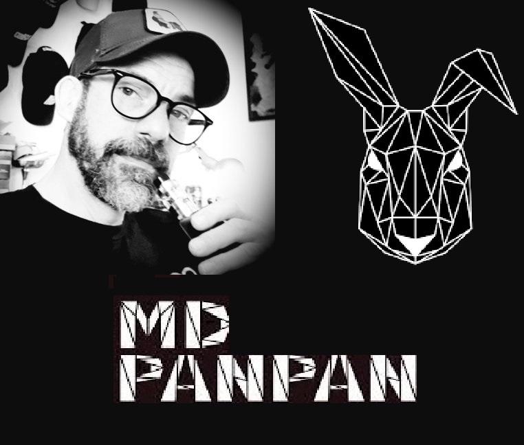 Md Panpan