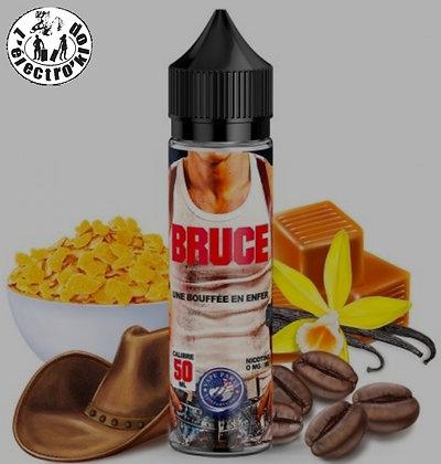 Bruce 50ml- Swoke