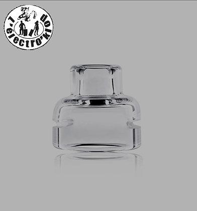 Trinity Glass- Dot Single Rda Dotmod