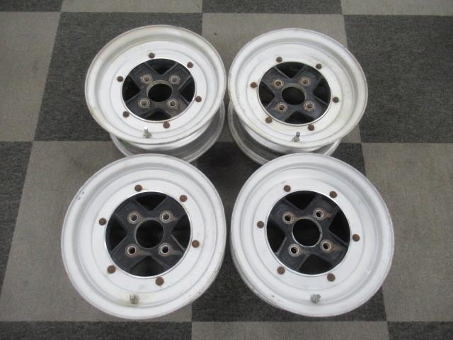 SSR Mk2 Mazda Rx7 RX2 RX3 R100