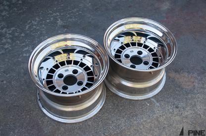 Focus Racing SPoke 10J