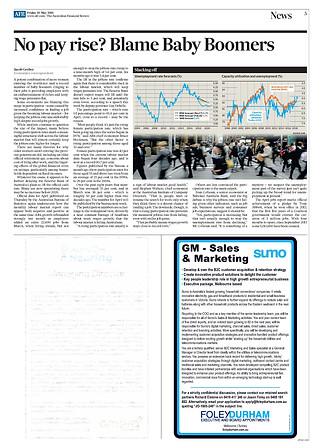 180518 AFR Ad Sumo GM Sales & Marketing.