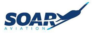 Soar Aviation logo.jpg