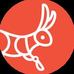 rsz_copy_of_nimble-avatar-rgb_1.png