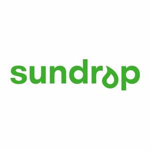 Sundrop Farms logo.jpg
