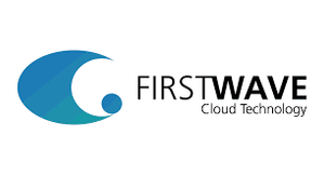 Firstave logo.png