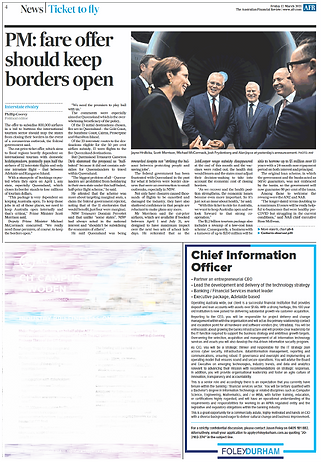 210312 AFR Adelaide based CIO.PNG