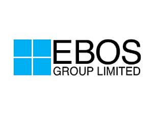 EBOS Group Ltd
