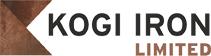 Kogi Iron Ltd - logo.png