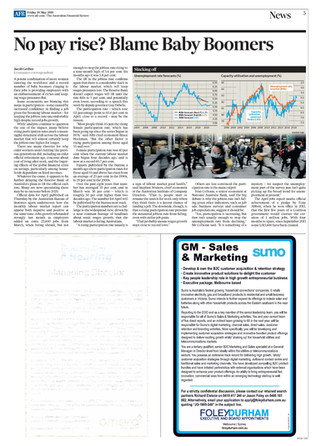 180518 AFR Ad Sumo GM Sales & Marketing.jpg