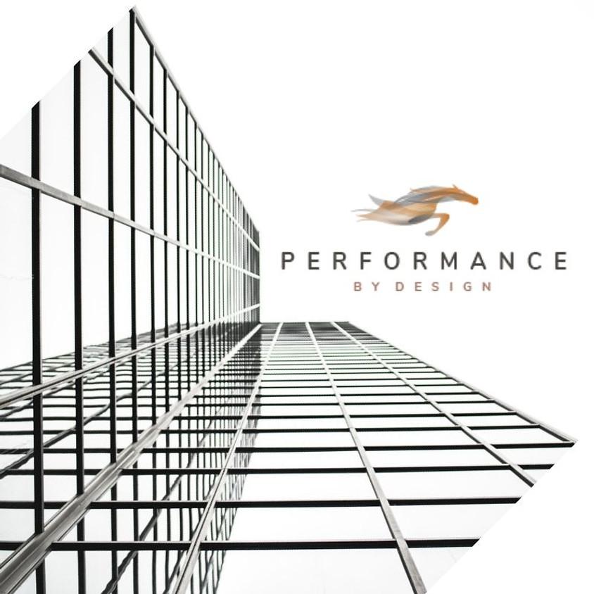 High-performance starts with Premiership Behaviours