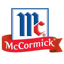 McCormick Foods