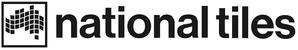 National Tiles logo.png