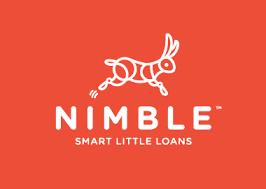 Nimble logo.png