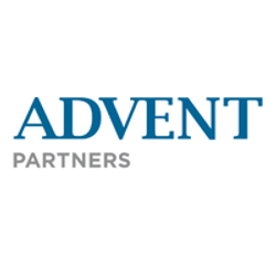 Advent Partners