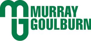 Danone Murray Goulburn.png