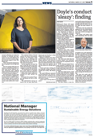 210327 The Age Nat Manager Sustainable E