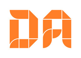 DA-logo-RGB.jpg