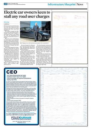 161125 AFR ad CEO pg 5.jpg