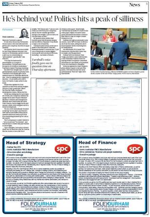 170303 AFR SPC HO Finance HO Strategy p5.JPG
