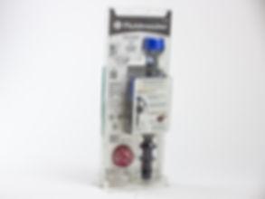 Recycled PET Packaging RPET
