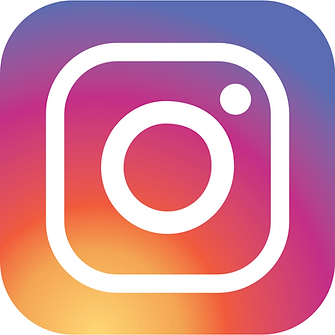 Reflex Packaging Instagram