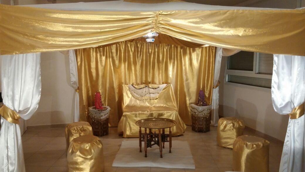 אוהל חינה זהב-לבן.JPG
