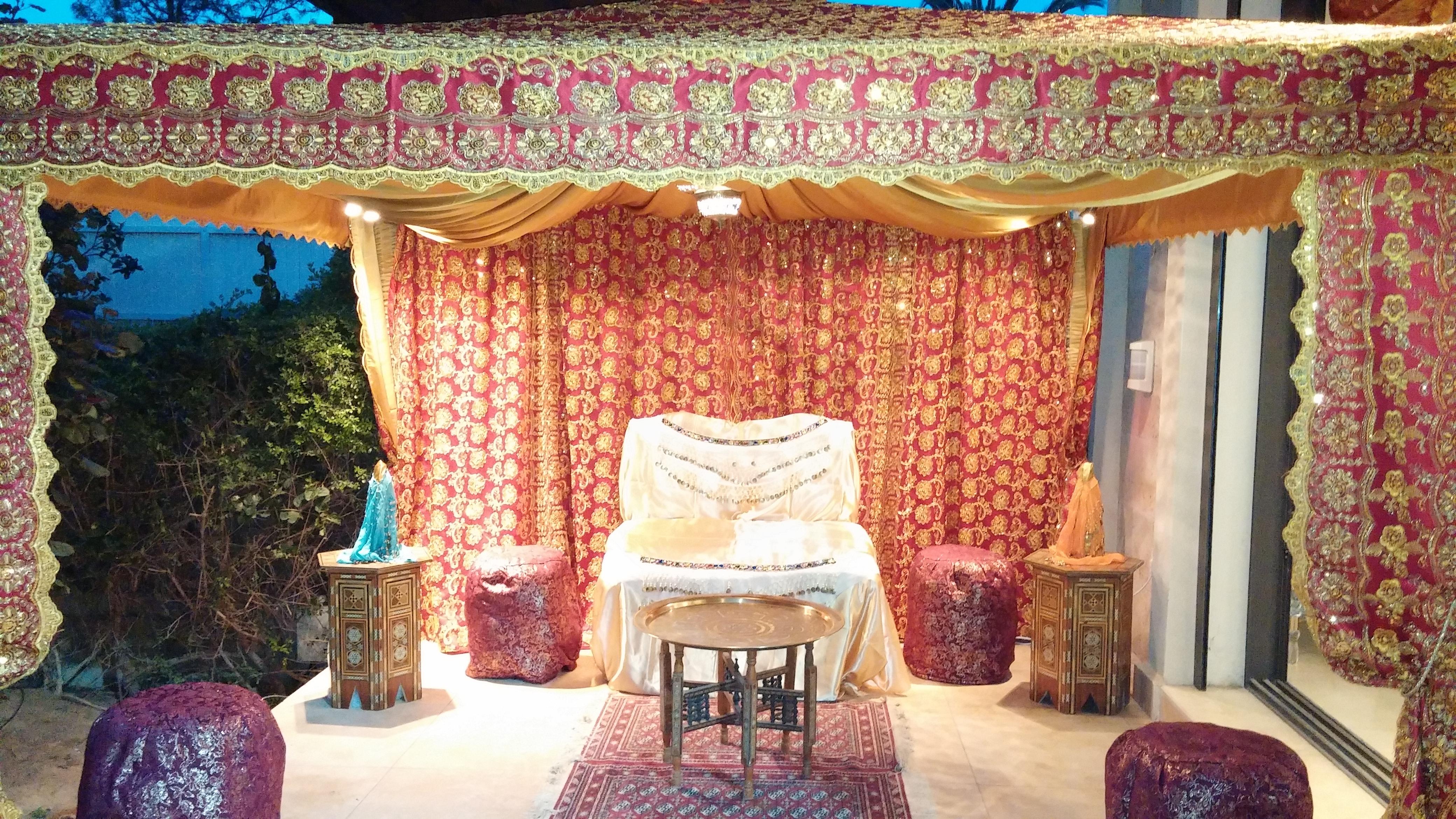 אוהל חינה מרוקאי.JPG