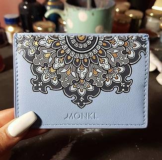 card holder 1.jpg
