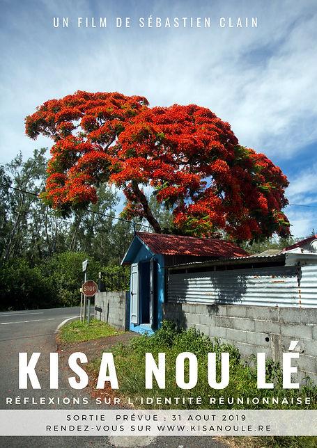 Affiche_Kisa_nou_lé.jpg